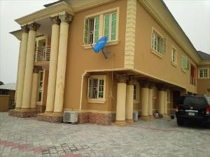 3 bedroom Flat / Apartment for rent Sabo Yaba Lagos Lagos