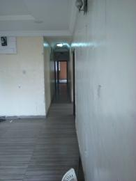 3 bedroom Flat / Apartment for rent off Omoniyi Shangisha Kosofe/Ikosi Lagos