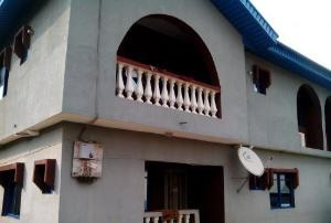 3 bedroom Flat / Apartment for rent Surulere Lagos State Lagos