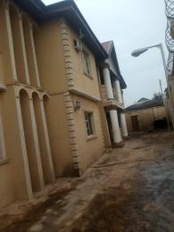 3 bedroom Flat / Apartment for rent 3 Idi Aba Abeokuta Ogun