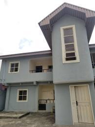 3 bedroom Flat / Apartment for rent Thomas estate Ajah Lagos