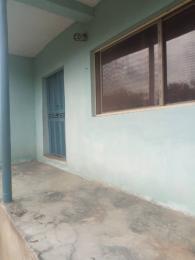 3 bedroom Flat / Apartment for rent Agbaje, Ijokodo Area  Ibadan Oyo