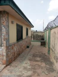 3 bedroom Flat / Apartment for rent Tipper Area, Ologunerun Ibadan Oyo