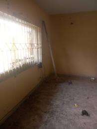 3 bedroom Flat / Apartment for rent Remi Koya, Aree Avenue  Oluyole Estate Ibadan Oyo