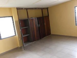 3 bedroom Flat / Apartment for rent Akede Crescent  Basorun Ibadan Oyo