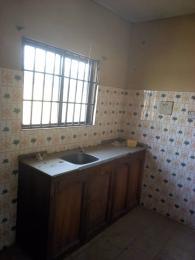 3 bedroom Flat / Apartment for rent Tipper Area, Ologunerun Ibadan Oyo