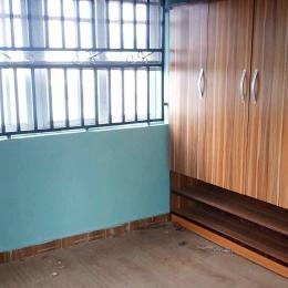3 bedroom Flat / Apartment for rent Aheri Suite Area  Akala Express Ibadan Oyo
