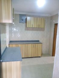 3 bedroom Flat / Apartment for rent Onigbongbo Shonibare Estate Maryland Lagos