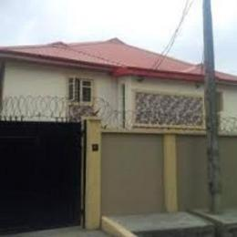 3 bedroom Flat / Apartment for sale Magodo Kosofe/Ikosi Lagos