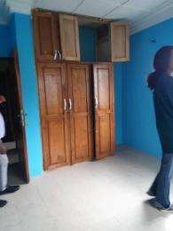 3 bedroom Flat / Apartment for rent new Oko oba Agege Lagos