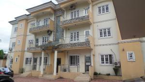 3 bedroom Flat / Apartment for rent Rumuibekwe  New Layout Port Harcourt Rivers