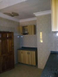 3 bedroom Flat / Apartment for rent Onigbongbo LSDPC Maryland Estate Maryland Lagos