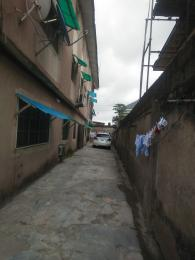 3 bedroom Flat / Apartment for rent off adetola ironed street, Aguda Surulere Lagos