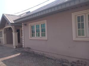 3 bedroom Flat / Apartment for rent icast school,elebu area, oluyole extension  Akala Express Ibadan Oyo - 0