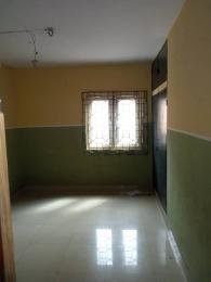 3 bedroom Blocks of Flats House for rent Daramola street  Agodi Ibadan Oyo