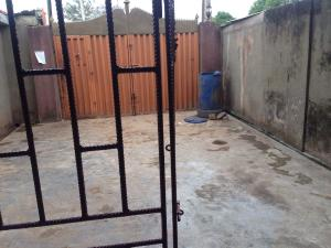 3 bedroom Flat / Apartment for rent  Off Fadu Rd, Orilowo Ejigbo Last b/Stop,Ejigbo Orilowo Ejigbo Lagos