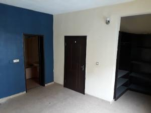3 bedroom Blocks of Flats House for sale Prime water view Ikate Lekki Lagos