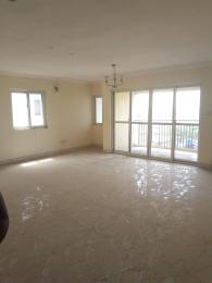 3 bedroom Blocks of Flats House for sale house on the rock Ikate Lekki Lagos