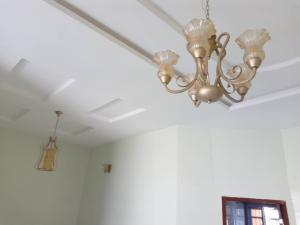 3 bedroom Flat / Apartment for sale Happy land Estate, Ajah Ajah Lagos