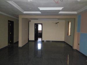 3 bedroom Flat / Apartment for rent Off Elegushi Beach road Ikate Lekki Lagos
