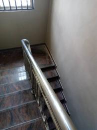 3 bedroom Flat / Apartment for rent Chevy view Estate, Lekki Lekki Phase 2 Lekki Lagos
