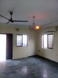 3 bedroom House for rent Eric Manuel street off bode Thomas  Bode Thomas Surulere Lagos - 3