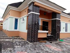 3 bedroom House for rent Ibusa road before winners chapel  Asaba Delta