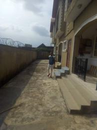 3 bedroom Flat / Apartment for rent estate in arepo Arepo Ogun