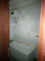 3 bedroom Flat / Apartment for rent harmony Gbagada Gbagada Lagos