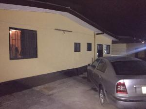 3 bedroom Shared Apartment Flat / Apartment for sale satellite town Satellite Town Amuwo Odofin Lagos