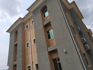 3 bedroom Flat / Apartment for rent Adams Obalattef  Estate Ikeja Cement Agege Lagos