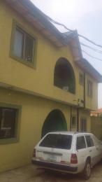 3 bedroom Flat / Apartment for sale - Osolo way Isolo Lagos