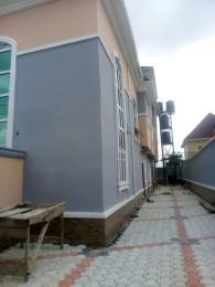 3 bedroom Flat / Apartment for rent Lake view estate phase 2 Amuwo Odofin Lagos