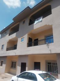 3 bedroom Flat / Apartment for rent T-junction, close to Timber Axis, Trans Ekulu Enugu Enugu