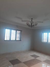 3 bedroom Flat / Apartment for rent at  Williams estate, Oko oba Agege Lagos
