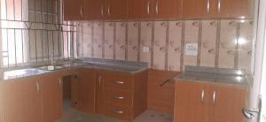 3 bedroom Flat / Apartment for rent anu oluwapo estate, ijaye meran, Abule Egba Lagos