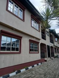 3 bedroom Flat / Apartment for rent Praisehill estATE NEAR ISECOM opic Isheri North Ojodu Lagos