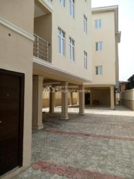 Flat / Apartment for sale .. Fadeyi Shomolu Lagos