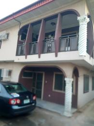 3 bedroom Flat / Apartment for rent harmony Gbagada Gbagada Lagos
