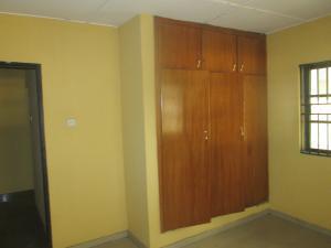 3 bedroom Flat / Apartment for rent Majek, Majek Sangotedo Lagos - 13
