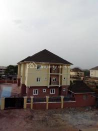 3 bedroom Flat / Apartment for sale By Dunamis Church,  Durumi Abuja