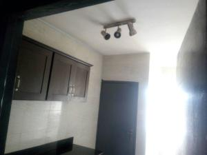 3 bedroom Flat / Apartment for rent - Palmgroove Shomolu Lagos