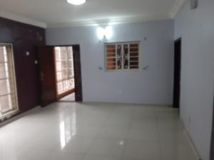 3 bedroom Flat / Apartment for rent Off Awolowo Road Ikoyi S.W Ikoyi Lagos