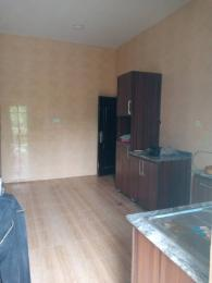 3 bedroom Flat / Apartment for rent Green estate  Green estate Amuwo Odofin Lagos