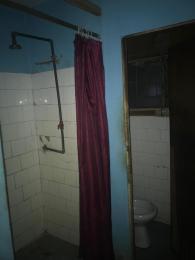 3 bedroom Flat / Apartment for sale 4 th avenue 401 road Festac Amuwo Odofin Lagos