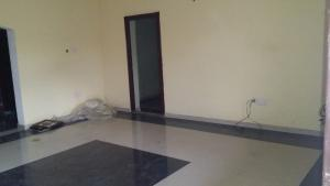 3 bedroom Flat / Apartment for rent By Greenfield estate  Ago palace Okota Lagos - 0