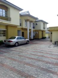 3 bedroom Flat / Apartment for rent FA Kuboye Lekki Phase 1 Lekki Lagos