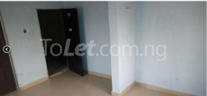 3 bedroom Flat / Apartment for rent Kaduna North, Kaduna, Kaduna Kaura Kaduna