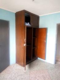 3 bedroom Flat / Apartment for rent - Palmgroove Shomolu Lagos - 1