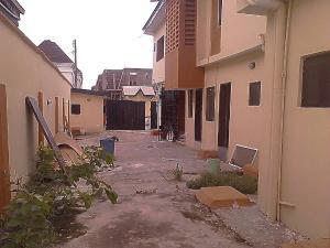 3 bedroom Flat / Apartment for rent Magodo Shangisha Magodo GRA Phase 2 Kosofe/Ikosi Lagos